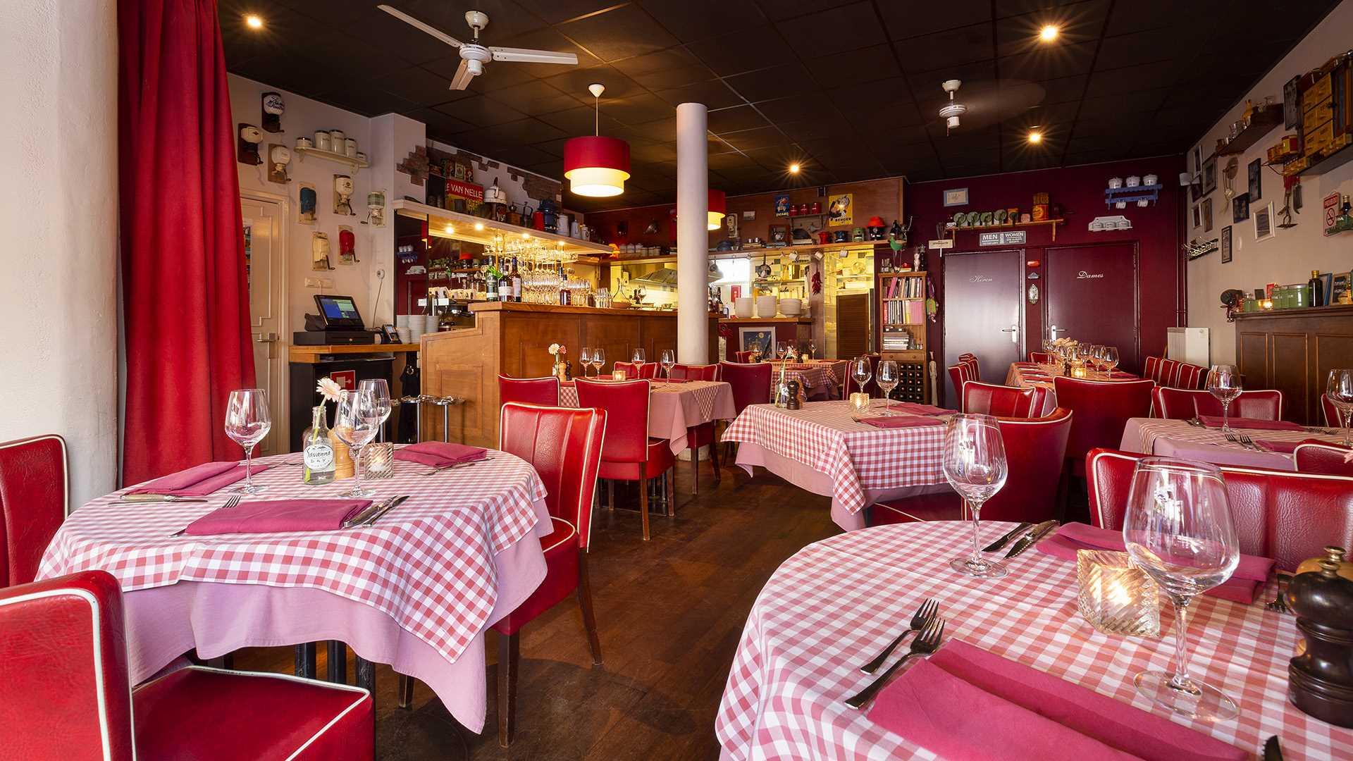 (c) Brasseriesurplace.nl